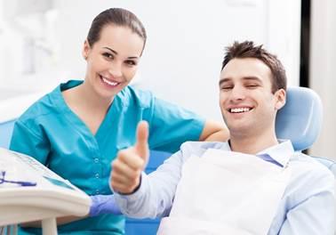 Existe cliente Fiel? O que seus clientes acham e esperam de você como profissional?