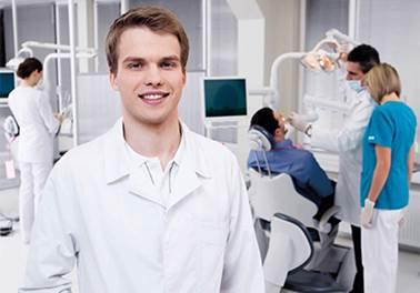Separar para controlar: organize as finanças do seu consultório odontológico