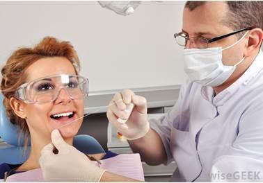 Relacionamento em Odontologia