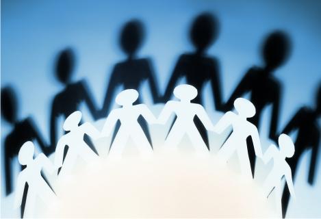 Redes Profissionais Integrativas – O futuro já começou