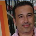 Leo Augusto