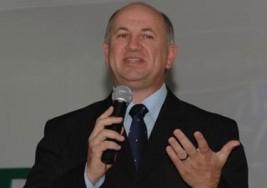 Miguel Boaventura