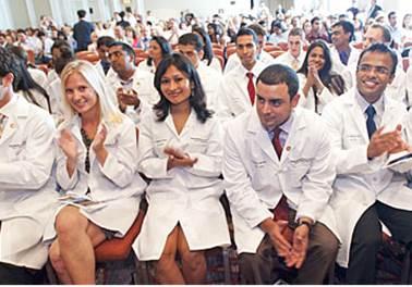Formação em Odontologia: Ensino ruim, aluno idem!