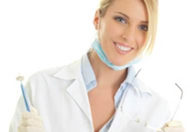 Os quatro estágios para a aquisição de competências em odontologia