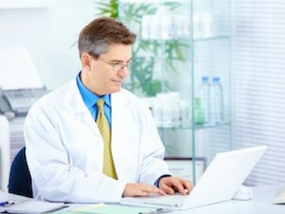 Dentistas: Autônomos X Pessoa Jurídica, qual a melhor opção?