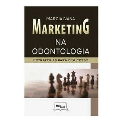 Marketing na Odontologia