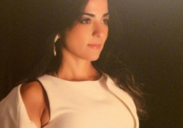 Ana Paula Marques