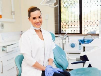 Na Odontologia do século 21, qual a competência mais desejada ?