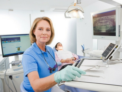 11 Dicas para Administrar sua Clínica ou Consultório Odontológico
