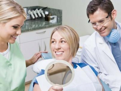 6 Tendências de Odontologia que todo dentista precisa acompanhar