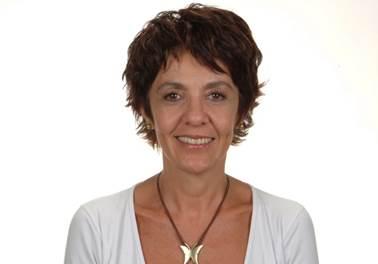 Marisa Carvalho