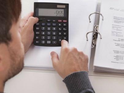 5 dicas para gerenciar custos de uma clínica odontológica