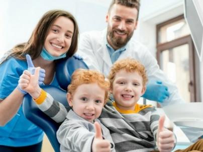 Por que a Odontologia precisa despertar para a gestão da qualidade e a acreditação?
