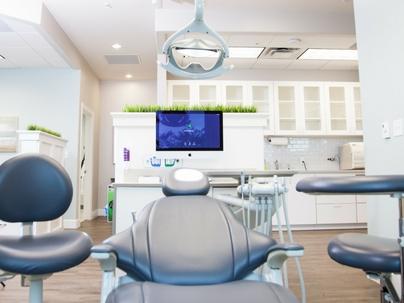 Aprenda onde você deve abrir seu consultório odontológico