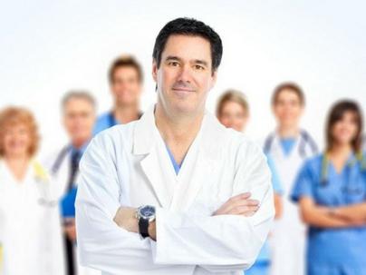 Odontologia: Especialização é fundamental para profissional se destacar no mercado