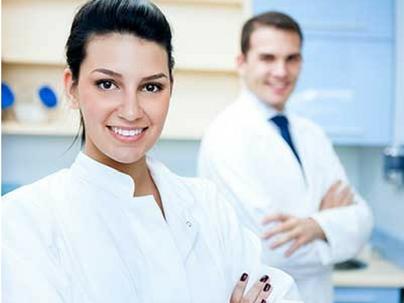 Onde está a inovação na Odontologia?