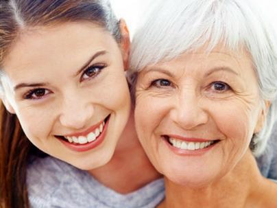 15 dicas para atrair mais pacientes ao consultório odontológico