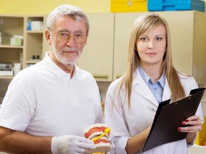 eSocial: o que é e como funciona na Odontologia?