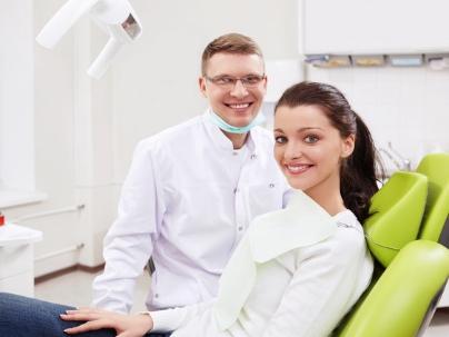 Como formar o preço de venda de serviços na odontologia