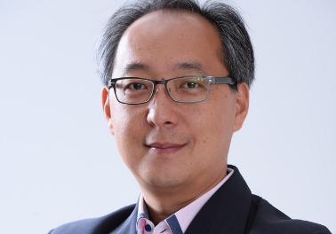 Fábio Iwakura