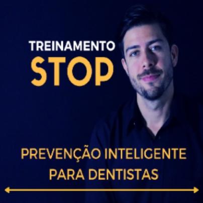 Treinamento Avançado STOP