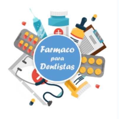 Farmacologia para Dentistas