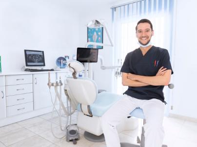 7 dicas de neuromarketing para melhorar suas vendas em odontologia