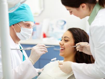 Como gerenciar uma clínica odontológica?